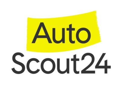 Nuovo-logo-AutoScout24-1280x720