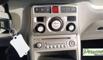 CITROEN C3 Picasso 1.6 e-HDi 90 airdream CMP6 Exclusive pieno